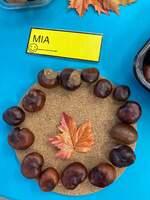 -Mandalas d'automne
