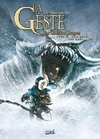 La geste des chevaliers dragons 6