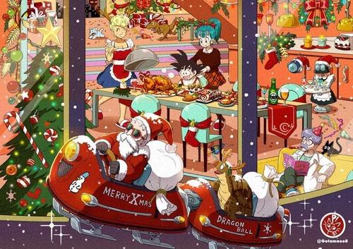 Joyeux Noël 2020 !!!