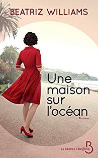 [book] Une Maison sur l'océan ∞ Review