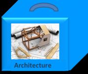 Activités complémentaires architecture