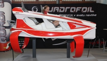 quadrofoil-radical-hydrofoil-electric-watercraft-18