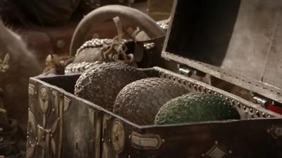 """Résultat de recherche d'images pour """"game of thrones oeufs de dragon"""""""