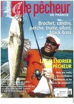 Revue de presse décembre 2013