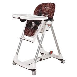 La chaise haute PRIMA PAPPA DINER de Peg Perego