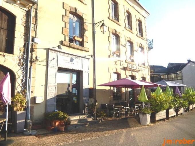 Voyage en Xaintrie Blanche- Cantal et Xaintrie Noire