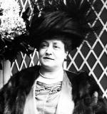 Marguerite-Durand