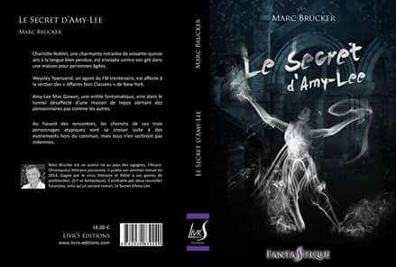 sortie février 2016 chez Livr'S Éditions