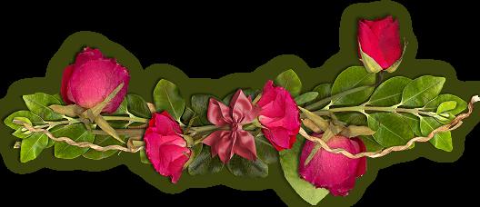 Tubus Virágok