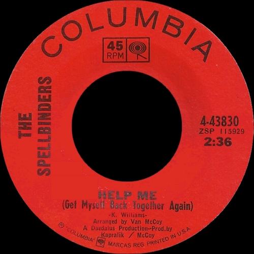 """Various Artists : CD """" Keep The Faith Volume 10 """" Soul Bag Records DP 165 [ FR ]"""