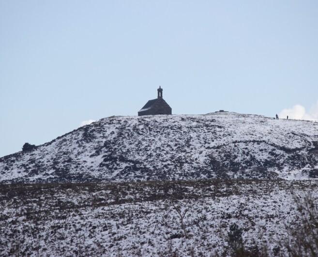 Monts d'Arrée (11)