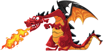 sticker-enfant-dragon-crachant-du-feu-3363