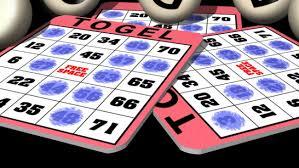 Cara pasang jackpot di situs bandar togel online