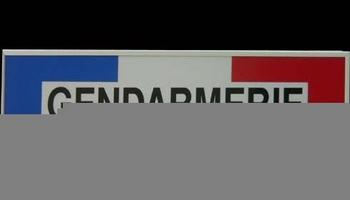 Panneau_gendarmerie