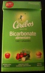Le bicarbonate (2/2)