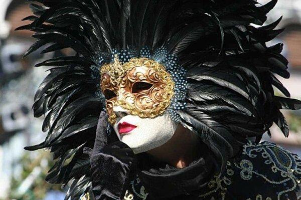 Alain-Hamon-Venise-Carnaval.jpg