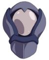 Albion Amulette