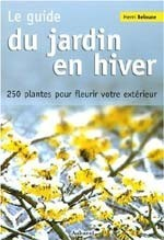 couv jardin1