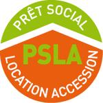 Plus de 200 personnes à la présentation du projet d'accession sociale à la propriété