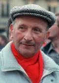 Henri Krasucki : un homme, un siècle