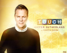 2012 -Touch