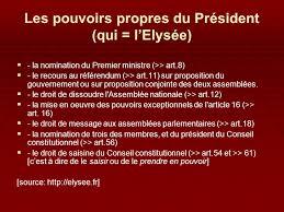 """Résultat de recherche d'images pour """"pouvoir président république"""""""