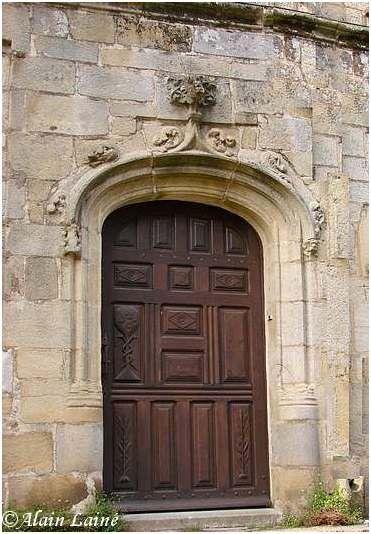 Rochefort_en_Terre_12Avr09_25