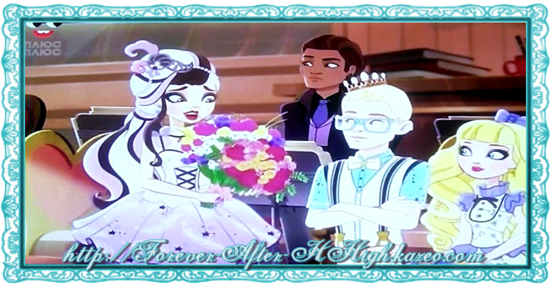 ever-after-high-next-episode-Duchess-Swan-&-Humphrey-Dumpty (5)