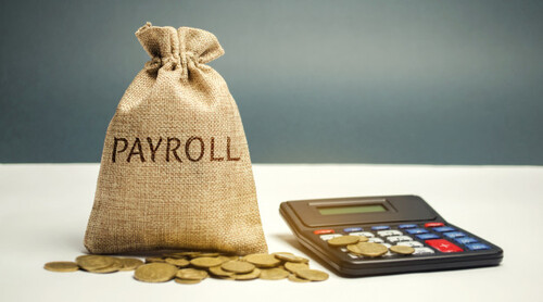 How Outsourced Payroll Service works?