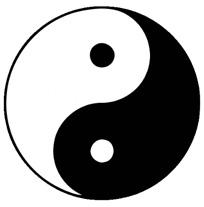 Qu'est que le Taiji et le Tai chi chuan