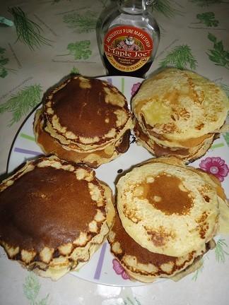 pancakes2003111.jpg