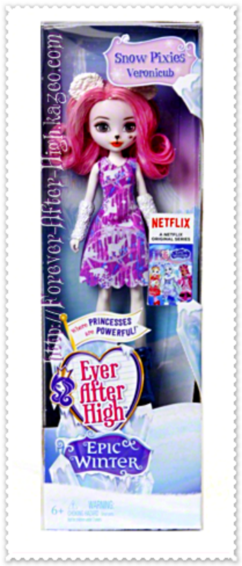 ever-after-high-snow-pixie-doll-veronicub