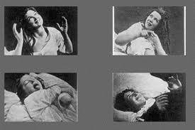 L'Hystérie - Est-elle contagieuse ?
