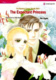Princess ni Propose / The Expectant Princess