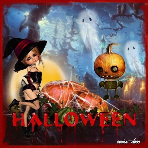 gif halloween pour le defi de malle magique