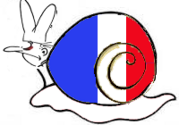 colimaçon_fn1