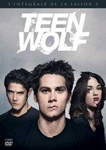 Chronique Teen Woof saison 3 réalisée par Jeff Davis