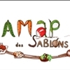 Blog amapsablons