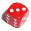 de-a-jouer-points-3-pour-jeu-de-societe - Copie (2)