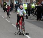 Prix cycliste du Printemps UFOLEP à Bousies ( Ecoles de cyclisme )