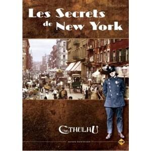 cthulhu-les-secrets-de-new-york