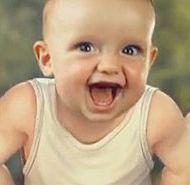 EVIAN, Roller Skating Babies, Meilleures publicités commerciales