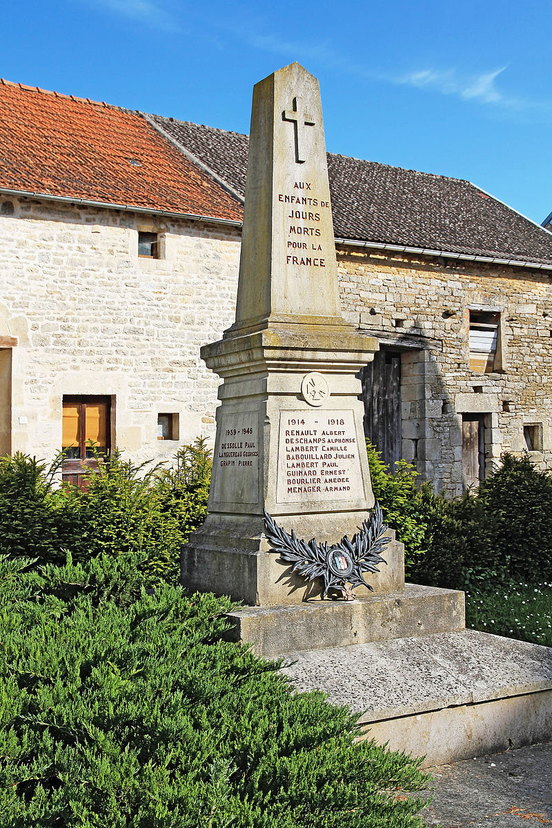 Jours-lès-Baigneux FR21 monument IMF2493.jpg