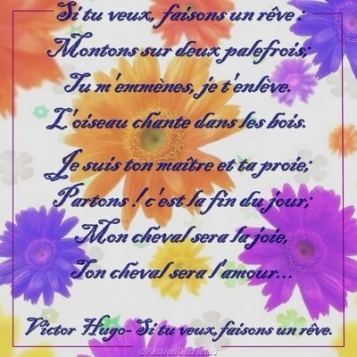 carte poeme amour004