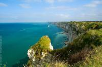 thumb_paysage-du-littoral-normand