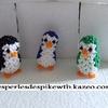 Mini Pingouins.JPG