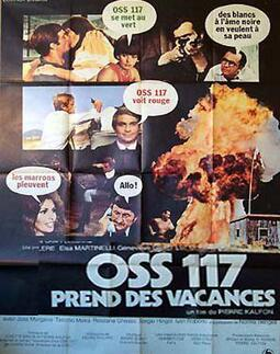 BOX OFFICE FRANCE 1970 TOP 71 A 80