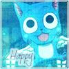 Icône : Happy