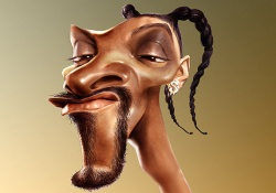 snoop dog
