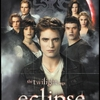 Trading card Eclipse